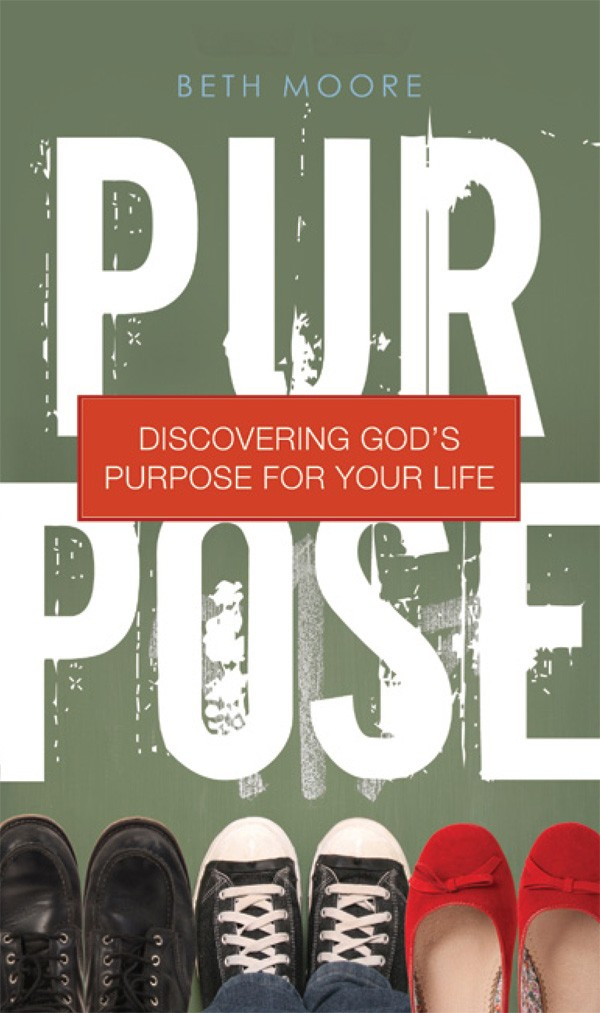 Discovering God Booklet
