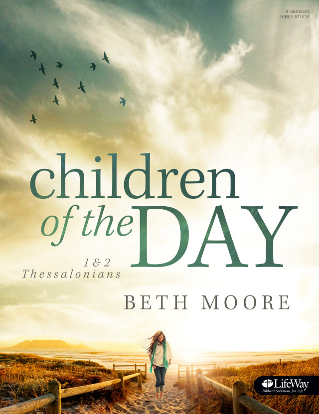 CHILDREN OF THE DAY MEMBER BOOK