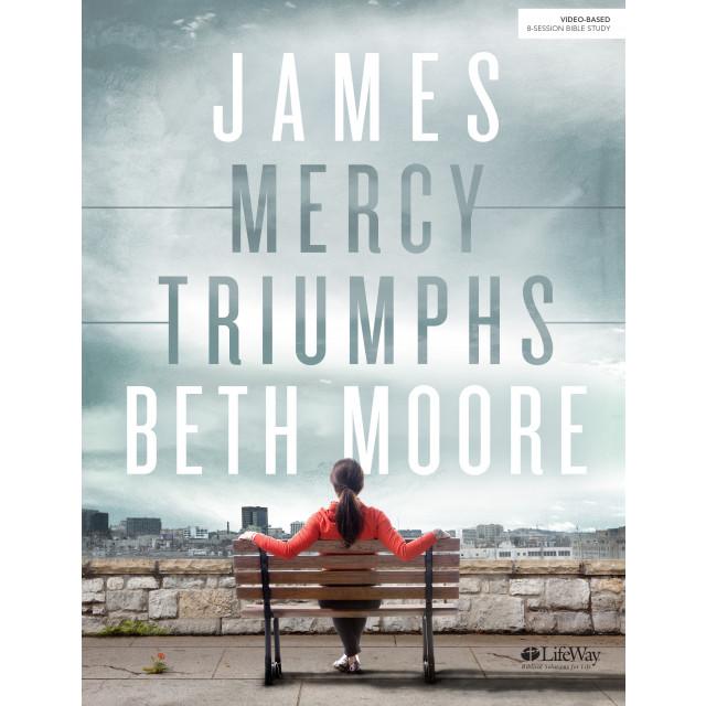 JAMES MEMBER BOOK